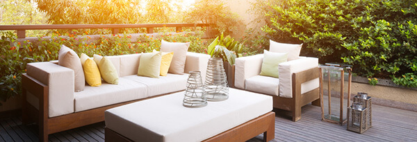 Patio blog banner shutterstock_364306454 (1)
