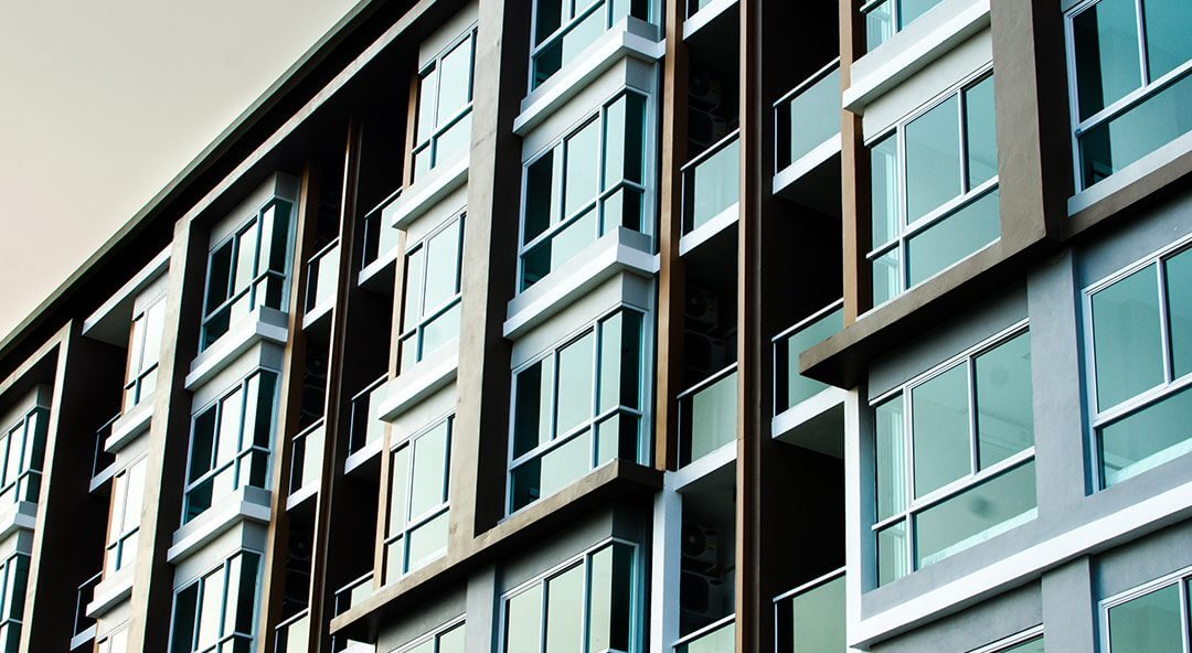 10 Steps You Should Take to Find and Buy VA Approved Condos